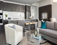 2 Bedrooms, Arts District Rental in Dallas for $4,099 - Photo 1