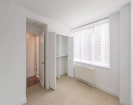 1 Bedroom, Lincoln Square Rental in NYC for $4,585 - Photo 1