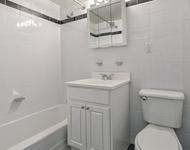Studio, Yorkville Rental in NYC for $2,933 - Photo 1