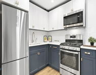 1 Bedroom, Midwood Rental in NYC for $2,164 - Photo 1