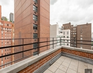 1 Bedroom, Rose Hill Rental in NYC for $5,349 - Photo 1