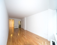 Studio, Financial District Rental in NYC for $3,758 - Photo 1