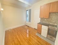 Studio, Turtle Bay Rental in NYC for $1,825 - Photo 1