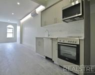 Studio, Bushwick Rental in NYC for $1,950 - Photo 1