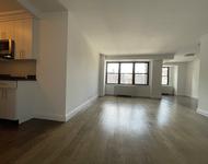 Studio, Yorkville Rental in NYC for $2,890 - Photo 1