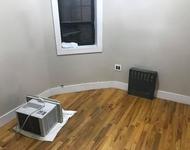 Room, Bushwick Rental in NYC for $550 - Photo 1