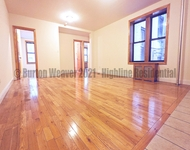 2 Bedrooms, Hudson Heights Rental in NYC for $2,750 - Photo 1