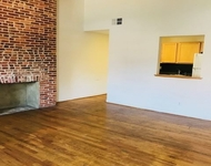 1 Bedroom, Mid-Town Belvedere Rental in Baltimore, MD for $1,299 - Photo 1