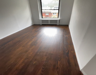 Studio, Greenwich Village Rental in NYC for $1,605 - Photo 1