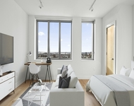 Studio, Fort Greene Rental in NYC for $3,091 - Photo 1