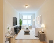 1 Bedroom, Upper West Side Rental in NYC for $3,804 - Photo 1