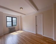 1 Bedroom, Manhattan Valley Rental in NYC for $2,626 - Photo 1