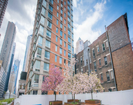 1 Bedroom, Hell's Kitchen Rental in NYC for $4,317 - Photo 1