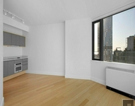 Studio, Downtown Brooklyn Rental in NYC for $3,125 - Photo 1