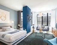 Studio, Fort Greene Rental in NYC for $2,665 - Photo 1