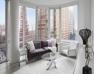 1 Bedroom, Downtown Brooklyn Rental in NYC for $3,782 - Photo 1