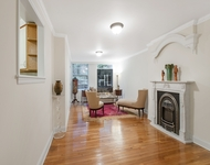 1 Bedroom, Chelsea Rental in NYC for $4,250 - Photo 1