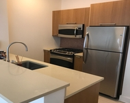 1 Bedroom, Lincoln Square Rental in NYC for $5,275 - Photo 1