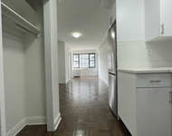 1 Bedroom, Sutton Place Rental in NYC for $2,954 - Photo 1