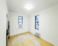 Studio, Turtle Bay Rental in NYC for $1,875 - Photo 1