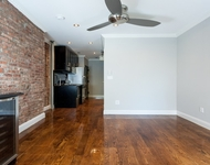 3 Bedrooms, East Harlem Rental in NYC for $2,495 - Photo 1