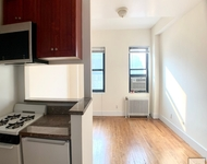 Studio, Greenwich Village Rental in NYC for $2,785 - Photo 1