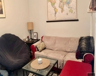 2 Bedrooms, East Harlem Rental in NYC for $2,563 - Photo 1