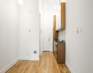 Studio, Bushwick Rental in NYC for $2,292 - Photo 1