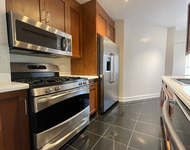3 Bedrooms, Upper East Side Rental in NYC for $9,500 - Photo 1