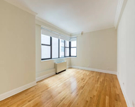 Studio, Rose Hill Rental in NYC for $3,020 - Photo 1