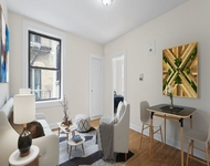 2 Bedrooms, West Village Rental in NYC for $7,195 - Photo 1