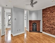 3 Bedrooms, Lower East Side Rental in NYC for $5,695 - Photo 1