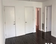 1 Bedroom, Margate Park Rental in Chicago, IL for $1,283 - Photo 1