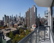 3 Bedrooms, Alphabet City Rental in NYC for $8,250 - Photo 1