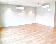 Studio, Bushwick Rental in NYC for $2,108 - Photo 1