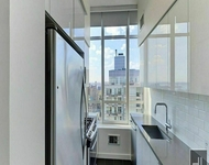 1 Bedroom, Downtown Brooklyn Rental in NYC for $4,244 - Photo 1