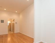 Studio, Yorkville Rental in NYC for $1,836 - Photo 1