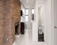 Studio, East Village Rental in NYC for $2,613 - Photo 1