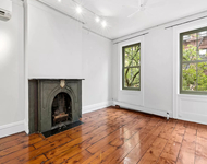 2 Bedrooms, West Village Rental in NYC for $7,750 - Photo 1