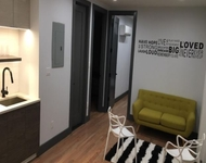 2 Bedrooms, Weeksville Rental in NYC for $2,225 - Photo 1