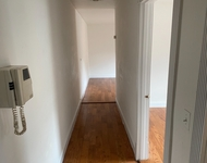 3 Bedrooms, East Harlem Rental in NYC for $2,300 - Photo 1