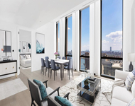 2 Bedrooms, Murray Hill Rental in NYC for $8,280 - Photo 1