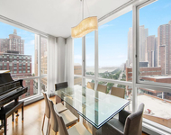 2 Bedrooms, Tribeca Rental in NYC for $10,850 - Photo 1