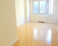 1 Bedroom, Flatiron District Rental in NYC for $4,500 - Photo 1