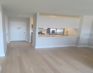 1 Bedroom, Yorkville Rental in NYC for $3,265 - Photo 1