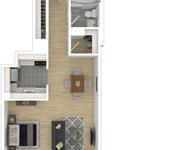 Studio, Yorkville Rental in NYC for $2,210 - Photo 1