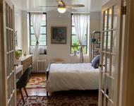 1 Bedroom, Alphabet City Rental in NYC for $2,300 - Photo 1