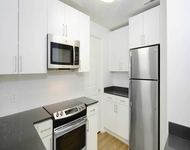 1 Bedroom, Hudson Rental in NYC for $2,463 - Photo 1