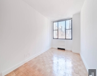 3 Bedrooms, Rose Hill Rental in NYC for $8,131 - Photo 1