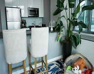 Studio, Hunters Point Rental in NYC for $2,495 - Photo 1